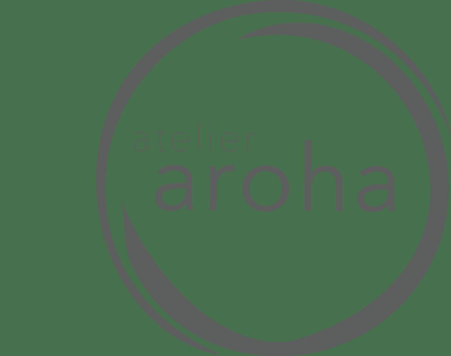 Atelier Aroha
